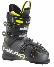 Head Nextedge 85 Boot