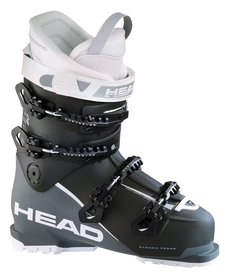 Head Vector Evo 90 W Boot