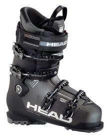 Head Adapt Edge 125 Boot
