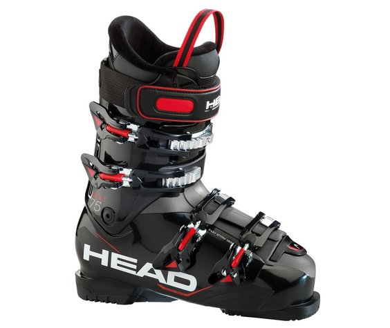 Head Head Next Edge 75 Boot