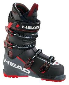 Head Vector Evo 110 Boot