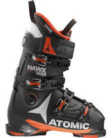 Atomic Hawx Prime 130 Boot