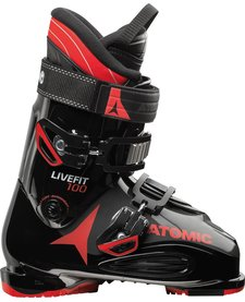 Atomic Live Fit 100 Boot