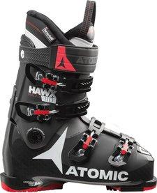 Atomic Hawx Magna 110 Boot