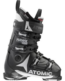 Atomic Hawx Prime 110 Boot