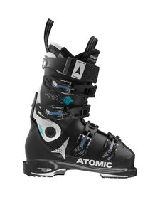 Atomic Hawx Ultra 110w Ski Boot