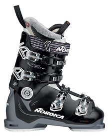 Nordica Speedmachine 85 Womens Ski Boot