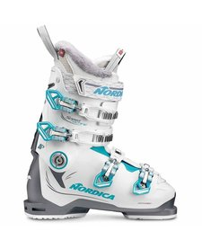 Nordica Speedmachine 95w Ski Boot