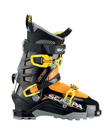 Scarpa Vector Touring Boot