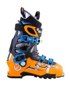 Scarpa Maestrale Touring Boot