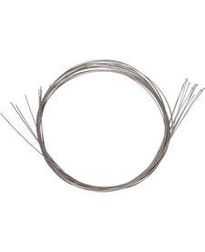 Campagnolo Gear Wire