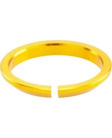 Headset Expansion Ring