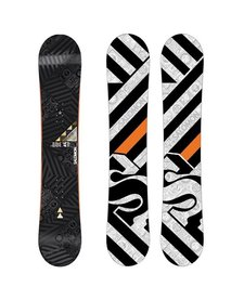 Salomon Ace Snowboard