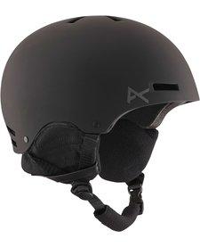 Anon Raider Helmet