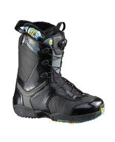 Salomon Pledge Snowboard Boot