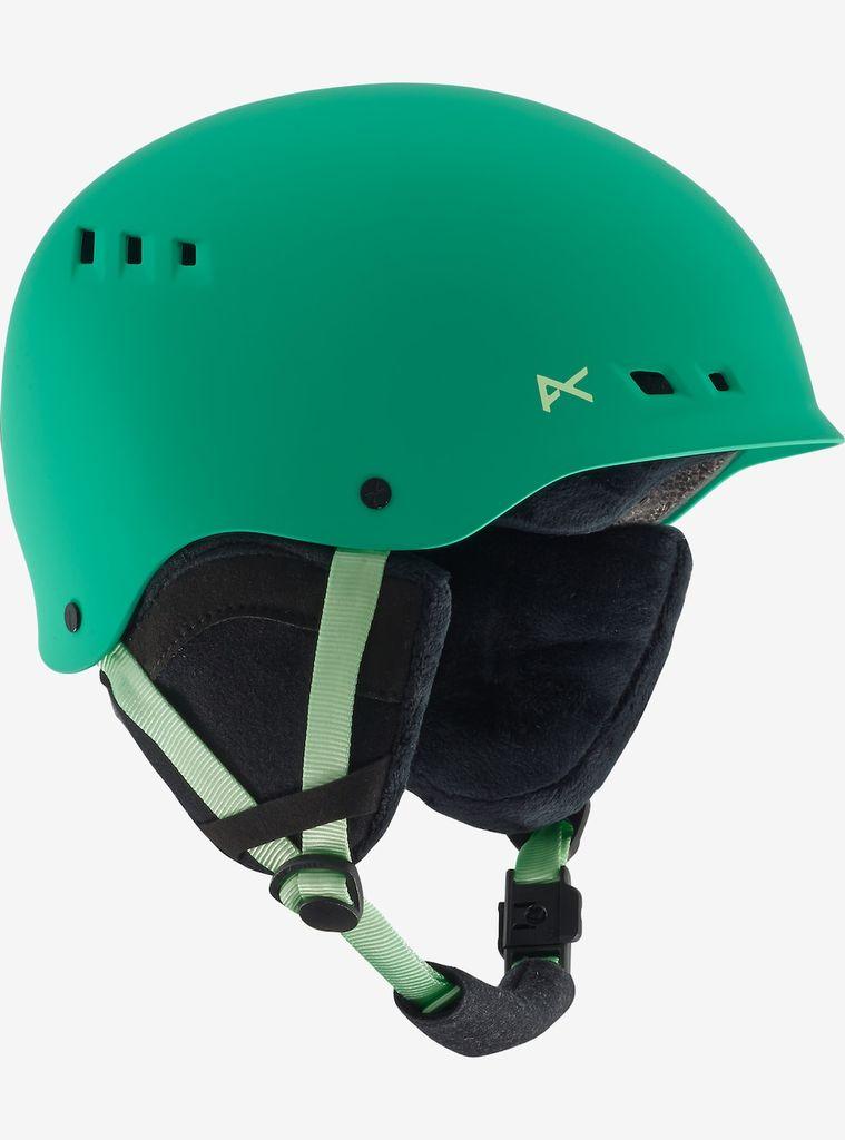 Anon Anon Wren Womens Helmet
