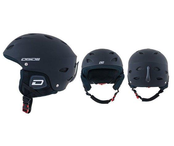 Dirty Dog Dirty Dog Elcipse Helmet