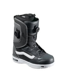 Vans Womens Aura Boot