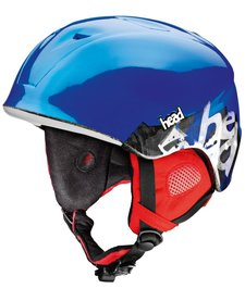 Head Rebel Helmet
