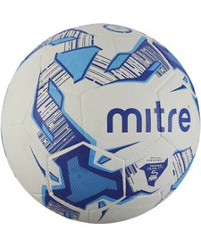 Mitre Super Dimple Football - Size 5