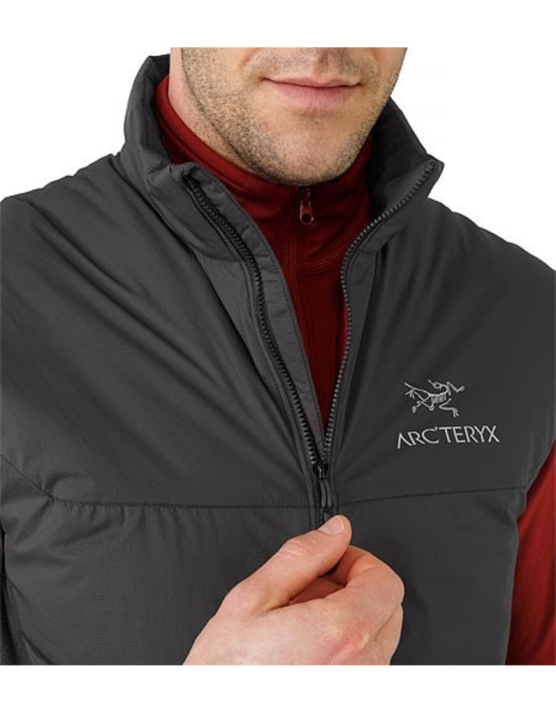 Arc'Teryx Arc'teryx Atom LT Vest