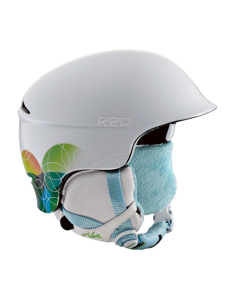 Anon RED Aletta 11 Helmet
