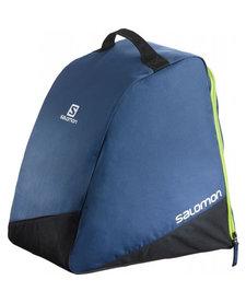 Salomon Original Bootbag