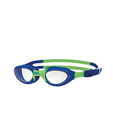 Zoggs Superseal Goggles