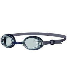 Speedo Jet Snr Swim Goggle