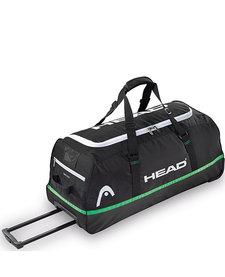 Head Ski Travelbag