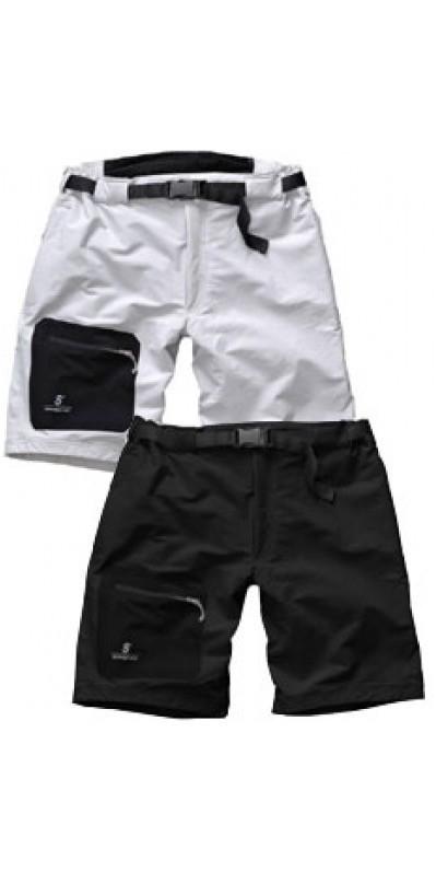 shorts henri lloyd
