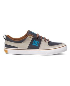 DC Lynx Vulc TX Shoes