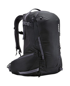 Thule Upslope Backpack Black 35L
