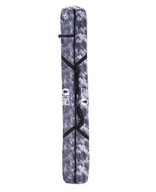 Picture Ski Bag Forest Print