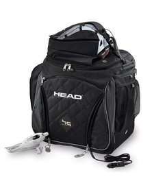 Head Rebels Heatable Boot Backpack
