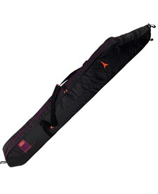 Atomic Womens Single Padded Ski Bag