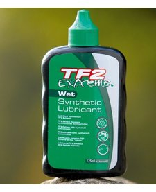 Weldtite TF2 Extreme 125ml Synthetic Oil