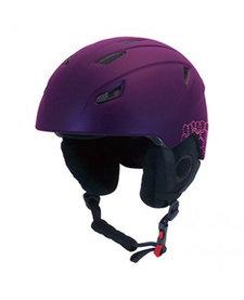 Manbi Park Kids Helmet