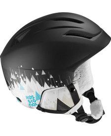 Rossignol RH2 Unique Helmet