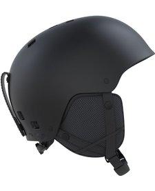 Salomon Jib Jnr Helmet