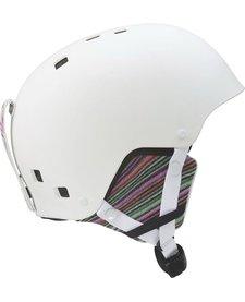 Salomon Kiana Jnr Helmet