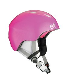 Scott Shadow 111 Junior Helmet