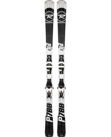 Rossignol Pursuit 700 Ti Ski inc NX 12 Konect Binding