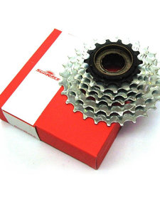 Sunrace 6 Speed Freewheel - 14/28T UCP