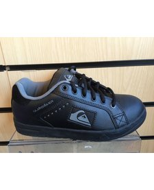 Quiksilver Little Cass Shoes