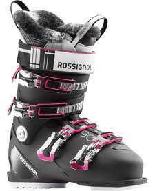 Rossignol Pure Elite 90 Ski Boot