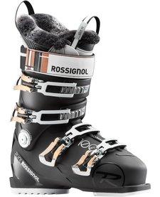 Rossignol Pure Pro 100 Ski Boot