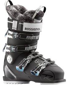 Rossignol Pure Pro 80 Ski Boot