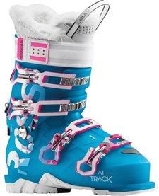 Rossignol Alltrack Pro 110 Ski Boot