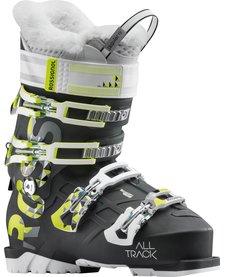 Rossignol Alltrack 80w Ski Boot